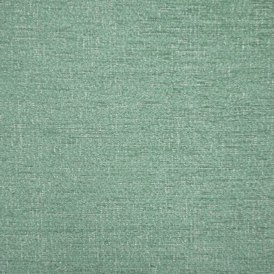 Indian Ocean Chenille Upholstery Fabric - Piccolo 3087