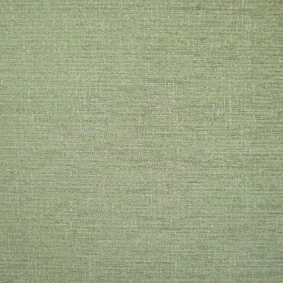 Highland Spruce  Chenille Upholstery Fabric - Piccolo 3088