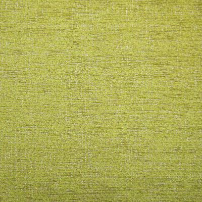 Spiced Pear Chenille Upholstery Fabric - Piccolo 3089