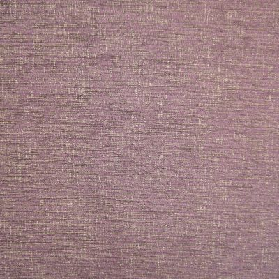 Goathland Heather Chenille Upholstery Fabric - Piccolo 3096