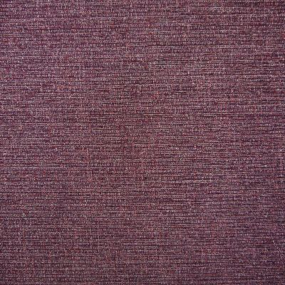 Pickled Beetroot Chenille Upholstery Fabric - Piccolo 3097