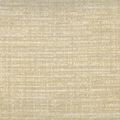 Plaster of Paris Chenille Upholstery Fabric - Luciano 3271