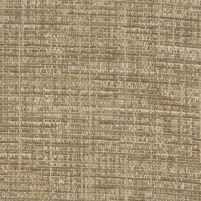 Sourdough Loaf Chenille Upholstery Fabric - Luciano 3274
