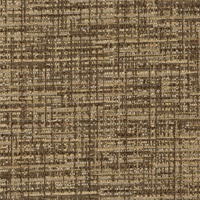 Salted Caramel Chenille Upholstery Fabric - Luciano 3275