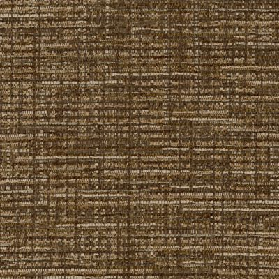 Peanut Butter Chenille Upholstery Fabric - Luciano 3276
