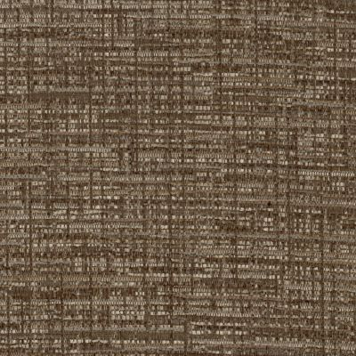 Log Basket Chenille Upholstery Fabric - Luciano 3277