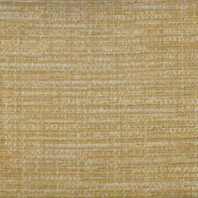 Gold Rush Chenille Upholstery Fabric - Luciano 3279
