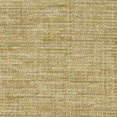 Rubbed Sage Chenille Upholstery Fabric - Luciano 3280