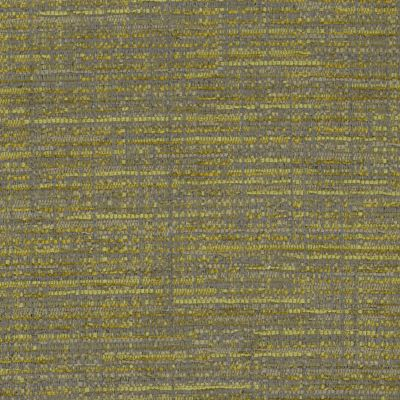 Pickled Pear Chenille Upholstery Fabric - Luciano 3281