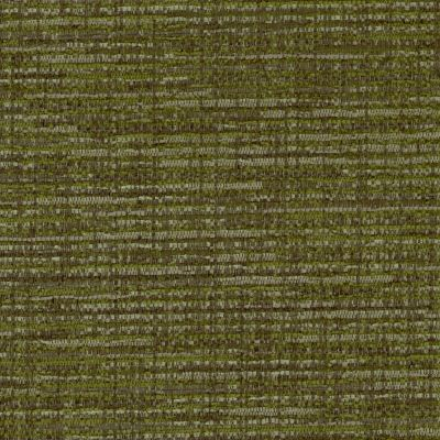 Hedge Clippings Chenille Upholstery Fabric - Luciano 3284