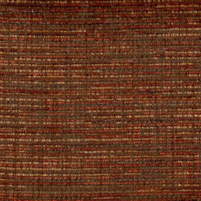 Bean Soup Chenille Upholstery Fabric - Luciano 3285