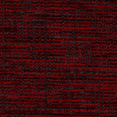 Decanted Burgundy Chenille Upholstery Fabric - Luciano 3288