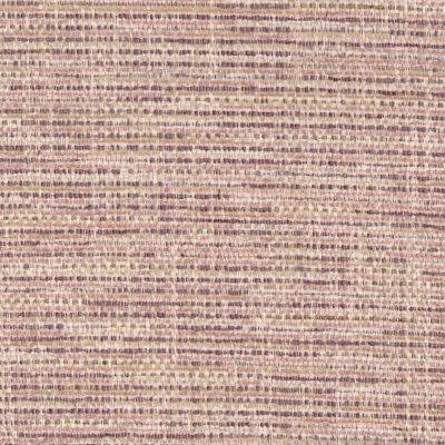 Battenberg Cake Chenille Upholstery Fabric - Luciano 3289