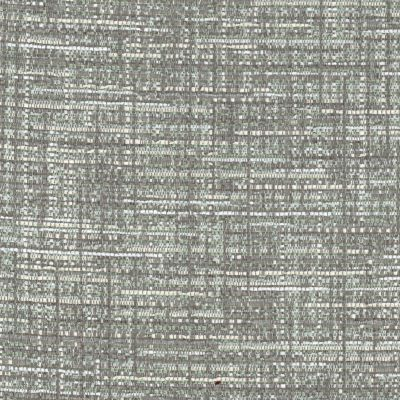 Spring Waterfall Chenille Upholstery Fabric - Luciano 3293