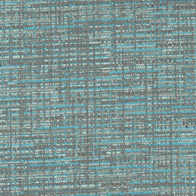 Surf's Up ! Chenille Upholstery Fabric - Luciano 3295