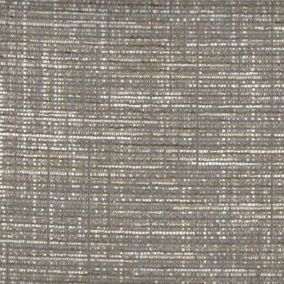 Grey Horizon Chenille Upholstery Fabric - Luciano 3299