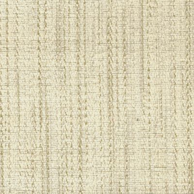 White Wedding Chenille Upholstery Fabric - Soprano 3351