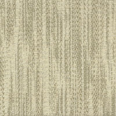 Sugar Frosting Chenille Upholstery Fabric - Soprano 3352