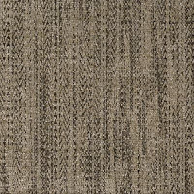 Brown Sugar Chenille Upholstery Fabric - Soprano 3355