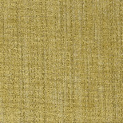 Fool's Gold Chenille Upholstery Fabric - Soprano 3356