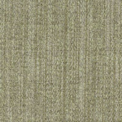 Whispering Grass Chenille Upholstery Fabric - Soprano 3357