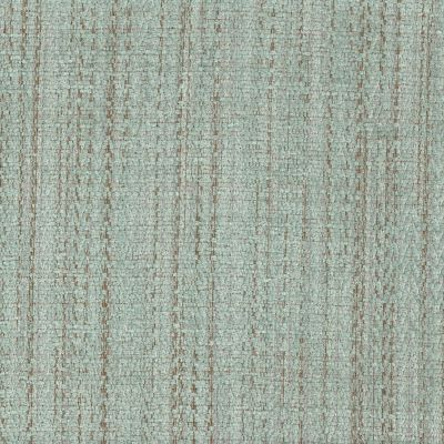 Wishful Thinking Chenille Upholstery Fabric - Soprano 3361