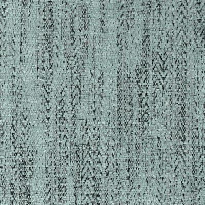 Good Vibrations Chenille Upholstery Fabric - Soprano 3362