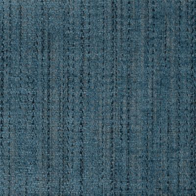 Blueberry Hill Chenille Upholstery Fabric - Soprano 3365