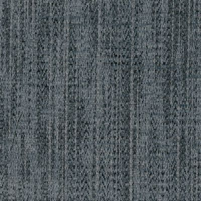 Misty Blue Chenille Upholstery Fabric - Soprano 3366