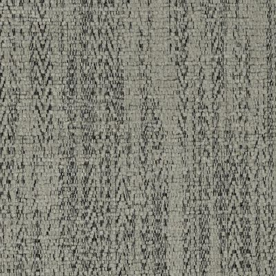 Matrix Grey Chenille Upholstery Fabric - Soprano 3367