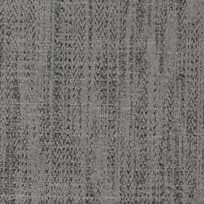 Fade To Grey Chenille Upholstery Fabric - Soprano 3368
