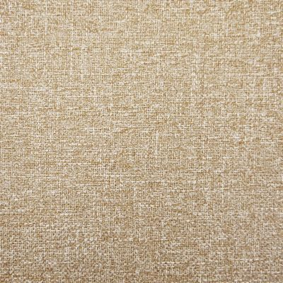 Pizza Dough Chenille Upholstery Fabric - Minerva 3222