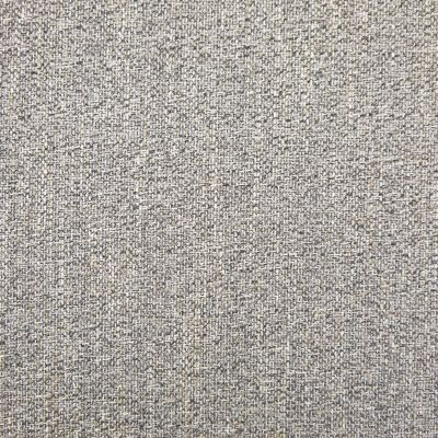 Chill Factor Chenille Upholstery Fabric - Minerva 3223