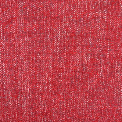 Bonfire Night Chenille Upholstery Fabric - Minerva 3229