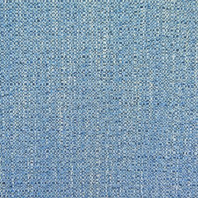 California Blue Chenille Upholstery Fabric - Minerva 3232