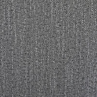 Scafell Pike Chenille Upholstery Fabric - Minerva 3235