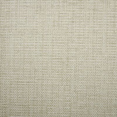 Slaked Lime Chenille Upholstery Fabric - Figaro 2856