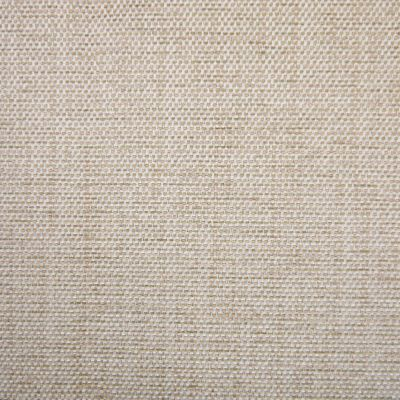 Cherry Blossom Chenille Upholstery Fabric - Figaro 2857