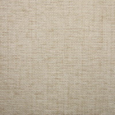 Rice Paper Chenille Upholstery Fabric - Figaro 2858