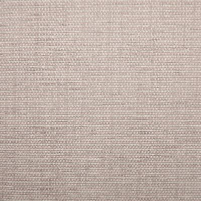 Lilac Haze Chenille Upholstery Fabric - Figaro 2859
