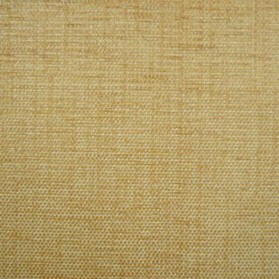 July Cornfield Chenille Upholstery Fabric - Figaro 2861