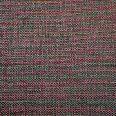 Victoria Plum Chenille Upholstery Fabric - Figaro 2865