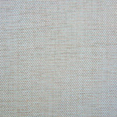 Feather Grey Chenille Upholstery Fabric - Figaro 2866