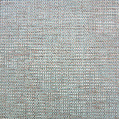 Chambray Mink Chenille Upholstery Fabric - Figaro 2868