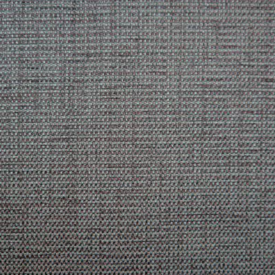 Furrowed Field Chenille Upholstery Fabric - Figaro 2876