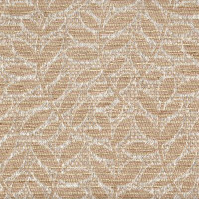 Rice Paper Chenille Upholstery Fabric - Fortuna 3471