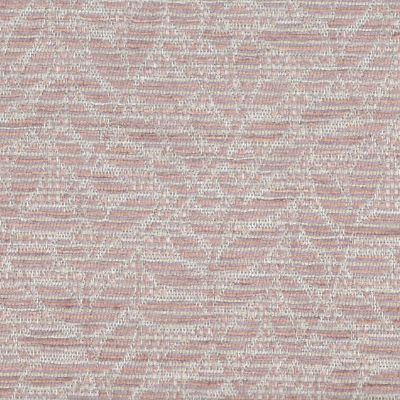 Lilac Haze Chenille Upholstery Fabric - Fortuna 3472