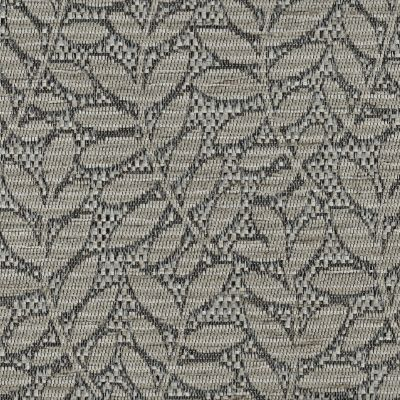 Shale Scree Chenille Upholstery Fabric - Fortuna 3476