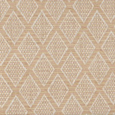 Rice Paper Chenille Upholstery Fabric - Fortuna 3479