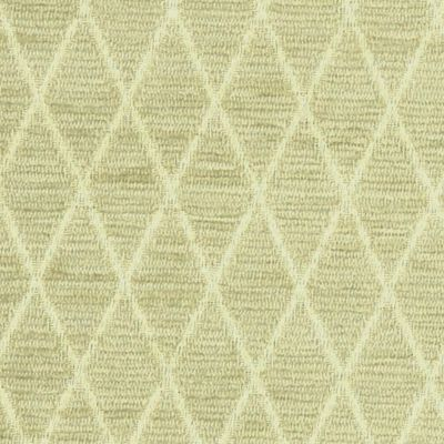 Sea Green Chenille Upholstery Fabric - Brindisi 1001
